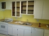 kitchen-remodeling-ontario-riverside-03