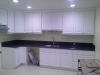 kitchen-remodeling-ontario-riverside-04