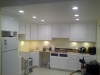 kitchen-remodeling-ontario-riverside-07