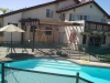 pool-patio-cover-chino-ca