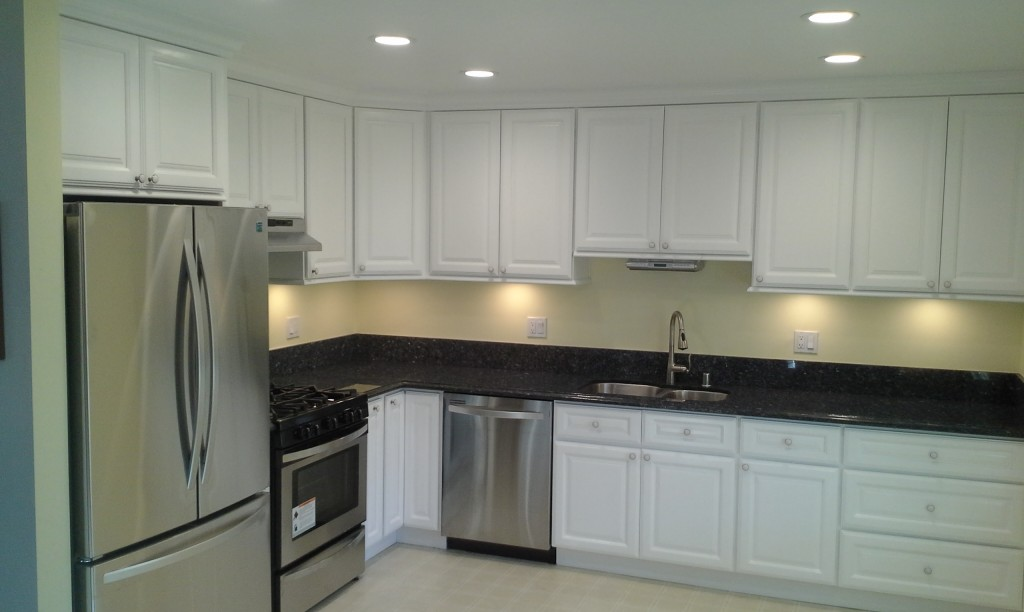Home Remodeling Contractor Handyman Upland Ca H H Construction